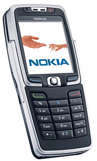 mobile voip software  for nokia e63